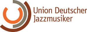 Union deutscher Jazzmusiker