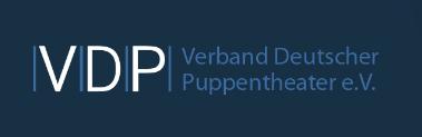 Verband Deutscher Puppentheater e.V.