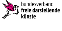 Bundesverband Freie Darstellende Künste
