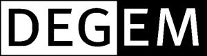 DEGEM-logo