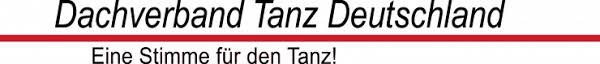 Dachverband Tanz Deutschland