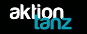 Aktion Tanz