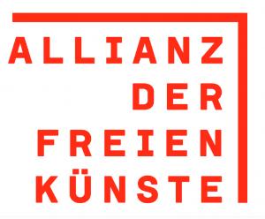 Allianz der Freien Kuenste