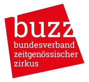 Bundesverband Zeitgenössischer Zirkus e. V. (BUZZ)