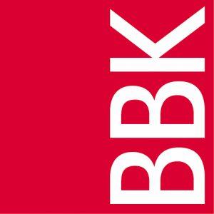 Bundesverband Bildender Künstlerinnen und Künstler (BBK)