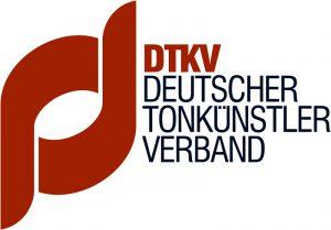 Deutscher Tonkünstlerverband (DTKV)